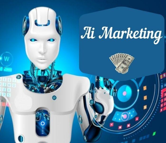 ai-marketing