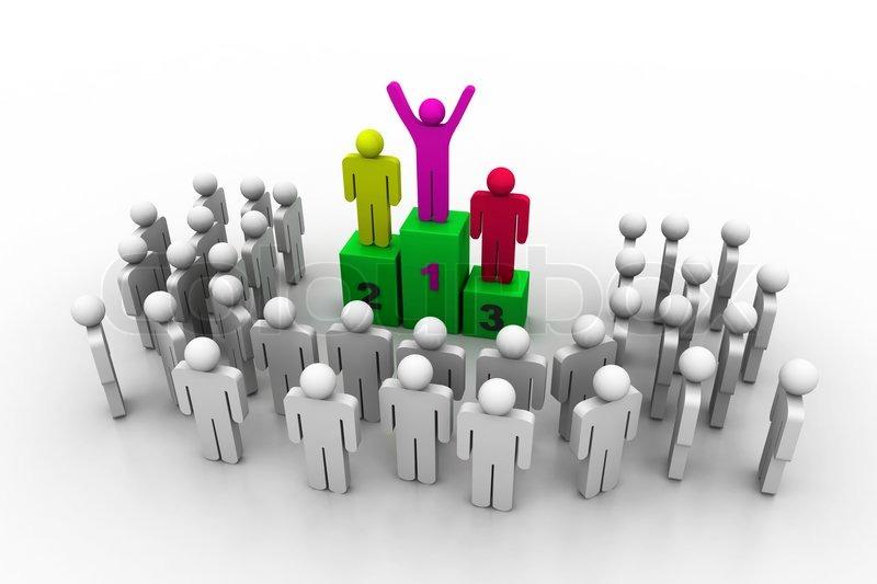 лидеры сетевого бизнеса